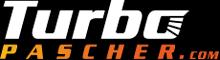 TurboPasCher